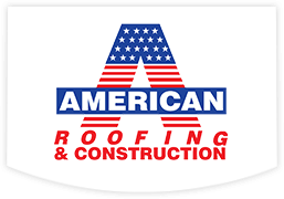 American Roofing & Construction, LLC AL